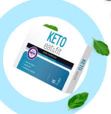Keyto - ร้านขายยา - ฟอรั่ม