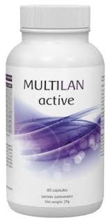 Multilan – ราคา เท่า ไหร่ – ดี ไหม – วิธี ใช้