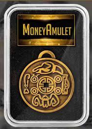 Money Amulet – สั่ง ซื้อ – ความคิดเห็น – หา ซื้อ ได้ ที่ไหน
