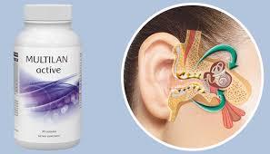 Multilan - การได้ยินที่ดีขึ้น – พัน ทิป – หา ซื้อ ได้ ที่ไหน – lazada