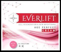 Everlift - เซรั่มคืนความอ่อนเยาว์ - Thailand – pantip – การเรียนการสอน