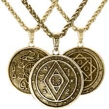 Money Amulet - พระเครื่องความมั่งคั่ง – ราคา – ราคา เท่า ไหร่ – Thailand