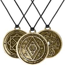 Money Amulet - พระเครื่องความมั่งคั่ง – pantip – รีวิว – พัน ทิป