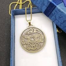 Money Amulet – ผลข้างเคียง – lazada – วิธี ใช้