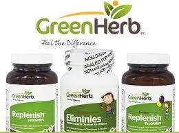 Greenherb - สำหรับการลดความอ้วน – Thailand – ร้านขายยา – หา ซื้อ ได้ ที่ไหน