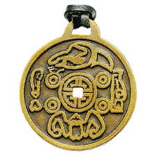 Money Amulet – ดี ไหม – ของ แท้ – ข้อห้าม