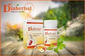 DiaHerbal - สำหรับโรคเบาหวาน – pantip – รีวิว – พัน ทิป