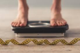 Greenherb - สำหรับการลดความอ้วน – ของ แท้ – รีวิว – ผลกระทบ