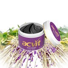 Acvit – รีวิว – ของ แท้ – สั่ง ซื้อ