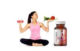 Hapanix - สำหรับความดันโลหิตสูง – ผลกระทบ – lazada – สั่ง ซื้อ