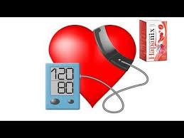 Hapanix - สำหรับความดันโลหิตสูง – หา ซื้อ ได้ ที่ไหน – พัน ทิป – pantip