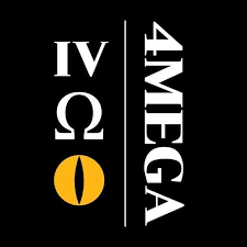 4mega – หา ซื้อ ได้ ที่ไหน – สั่ง ซื้อ – ผลกระทบ
