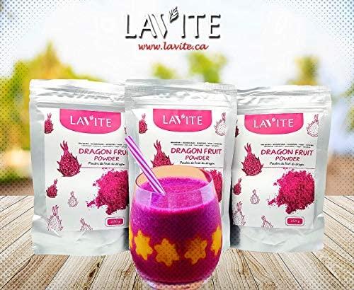 Lavite – lazada – Thailand – ผลข้างเคียง