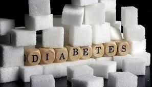 Diamin - สำหรับโรคเบาหวาน - Thailand – pantip – การเรียนการสอน