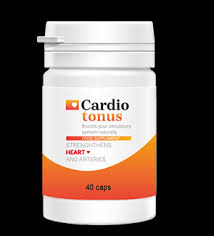 Carditonus Asia - สำหรับความดันโลหิตสูง - Thailand – pantip – การเรียนการสอน