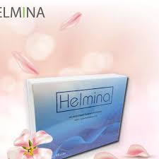Helmina – ดี ไหม – ของ แท้ – ข้อห้าม