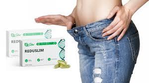 Reduslim -สำหรับการลดความอ้วน – pantip – รีวิว – พัน ทิป