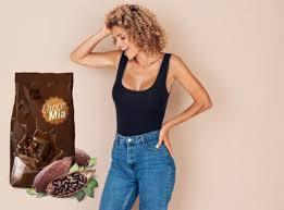 Choco Mia - สำหรับการลดความอ้วน – พัน ทิป – หา ซื้อ ได้ ที่ไหน – lazada