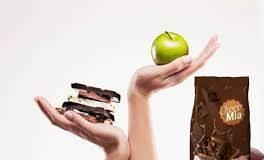 Choco Mia – ราคา เท่า ไหร่ – ดี ไหม – วิธี ใช้