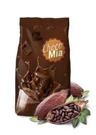 Choco Mia – รีวิว – ของ แท้ – สั่ง ซื้อ