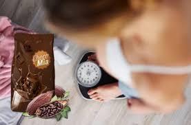 Choco Mia - สำหรับการลดความอ้วน- Thailand – pantip – การเรียนการสอน