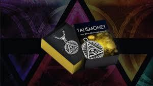 Talismoney – ผลกระทบ – หา ซื้อ ได้ ที่ไหน – สั่ง ซื้อ