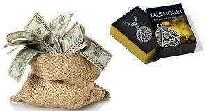 Talismoney– ราคา – ราคา เท่า ไหร่ – ของ แท้