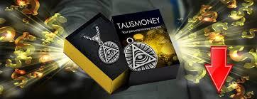 Talismoney - เครื่องรางของขลังสำหรับเงิน – ความคิดเห็น – การเรียนการสอนso – lazada
