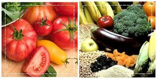 โภชนาการเพื่อสุขภาพ