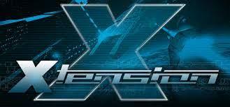 X tension - ดีไหม - review - วิธีใช้ - คืออะไร