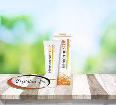 Hemorrhostop cream - lazada - Thailand - ซื้อที่ไหน - ขาย - เว็บไซต์ของผู้ผลิต