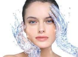 Beauty bloom skin - ของแท้ - รีวิว - pantip - ราคา