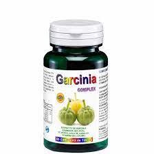 Garcinia complex - สั่งซื้อ - วิธีนวด - พันทิป - ดีจริงไหม