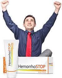 Hemorrhostop cream - พันทิป - ดีจริงไหม - สั่งซื้อ - วิธีนวด