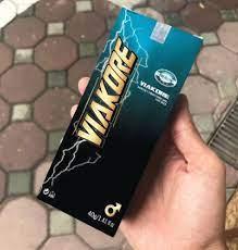 Viakore - Thailand - ซื้อที่ไหน - ขาย - เว็บไซต์ของผู้ผลิต - lazada