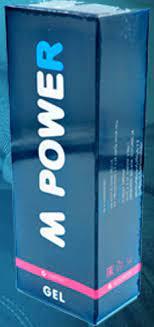 M power - วิธีใช้ - คืออะไร - ดีไหม - review