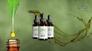 Essential cbd extract - ซื้อที่ไหน - ขาย - เว็บไซต์ของผู้ผลิต - lazada - Thailand