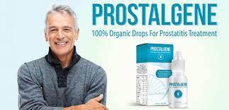 Prostalgene - วิธีใช้ - ดีไหม - review - คืออะไร