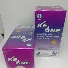 Ke one - พันทิป - สั่งซื้อ - วิธีนวด - ดีจริงไหม