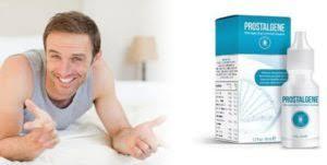 Prostalgene - Thailand - ซื้อที่ไหน - ขาย - เว็บไซต์ของผู้ผลิต - lazada